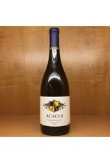 Acacia Carneros Chardonnay 750ml