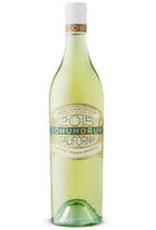 Conundrum Anniversary White Wine