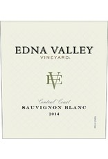 Edna Valley Sauvignon blanc 2014 750ml