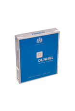 DUNHILL - BLUE