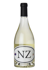 NZ LOCATION SAUV BLANC
