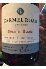 CARMEL ROAD DREW'S BLEND PINOT  NOIR