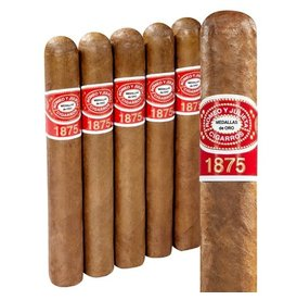 ROMEO Y JULIRTA LOT 95 B