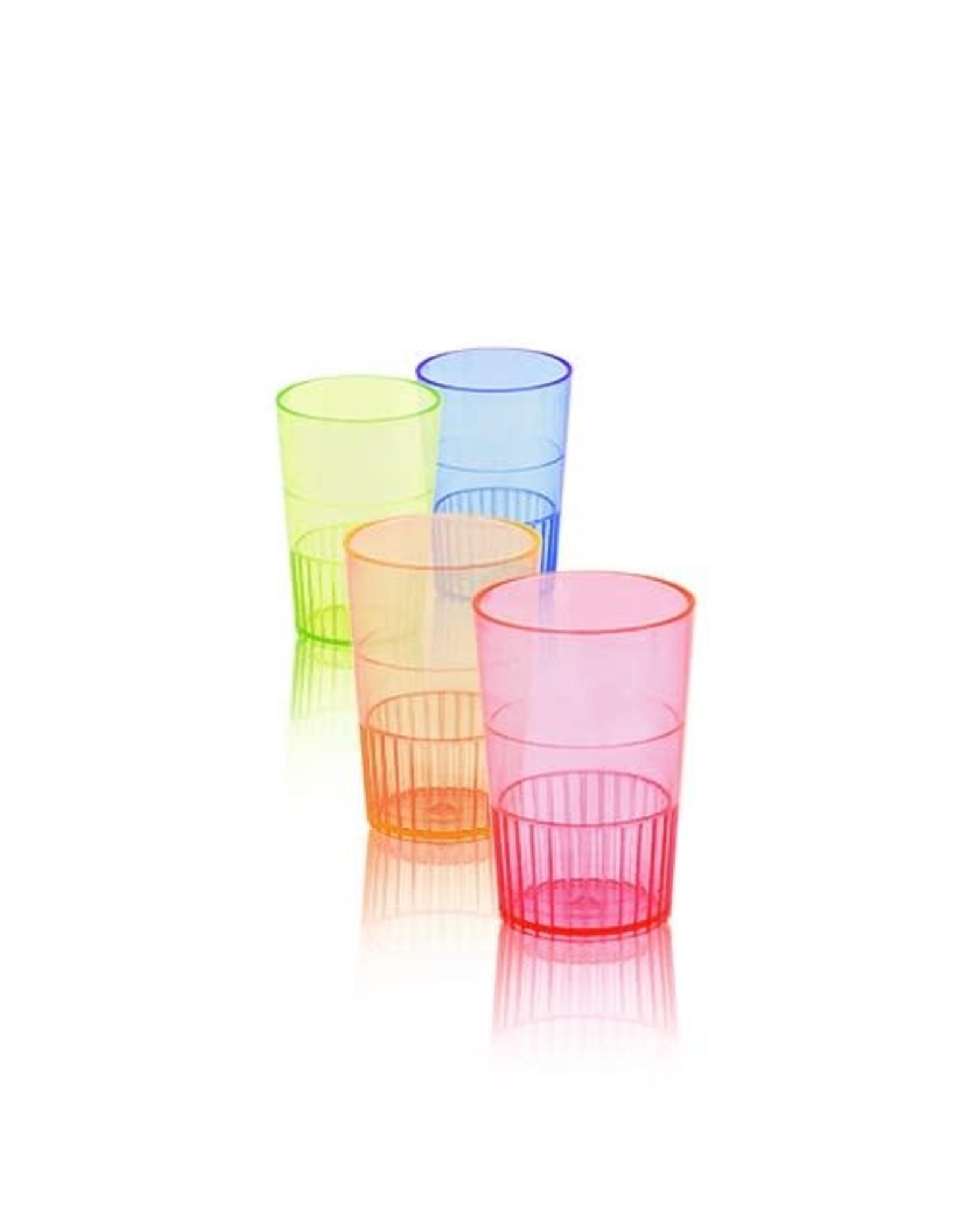 HOTSHOTS PARTY SHOT GLASS