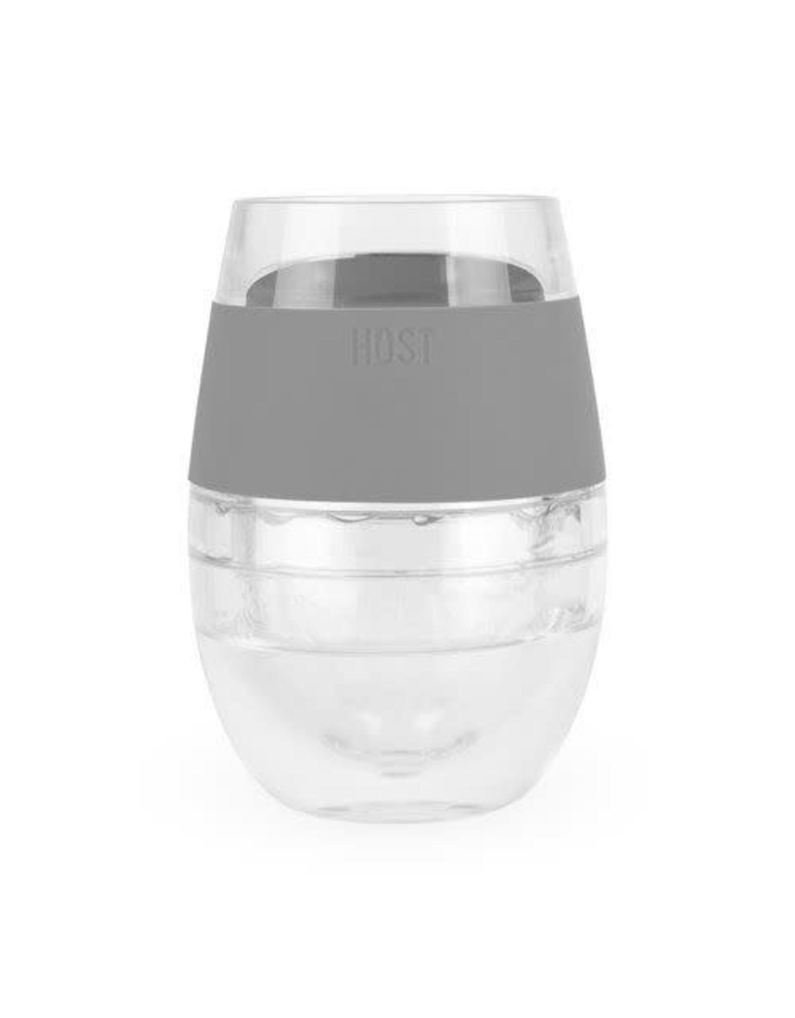 WINE FREEZE GREY CUP