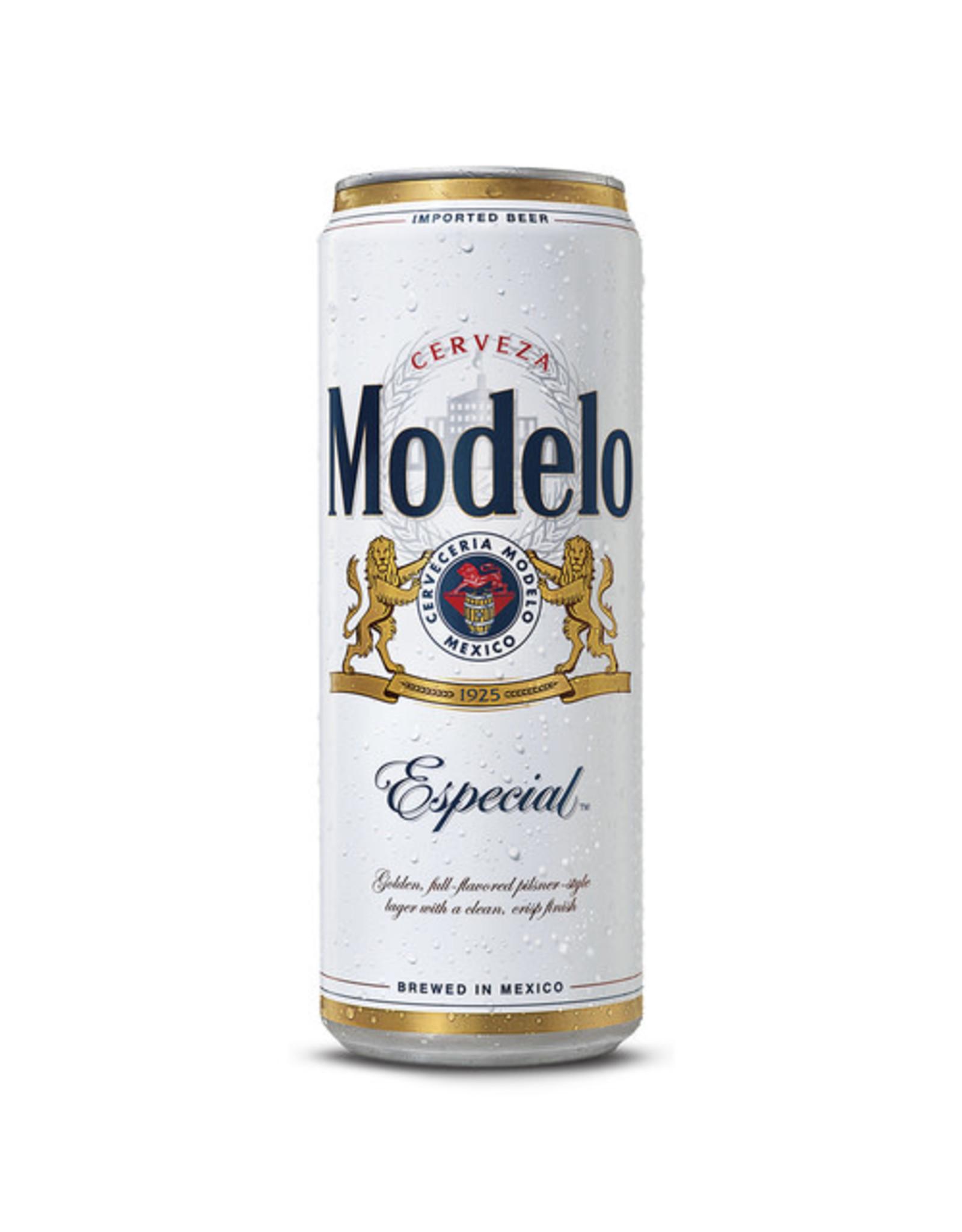 MODELO ESPECIAL 12-24oz CN