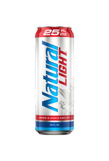 NATURAL 15-24 Can