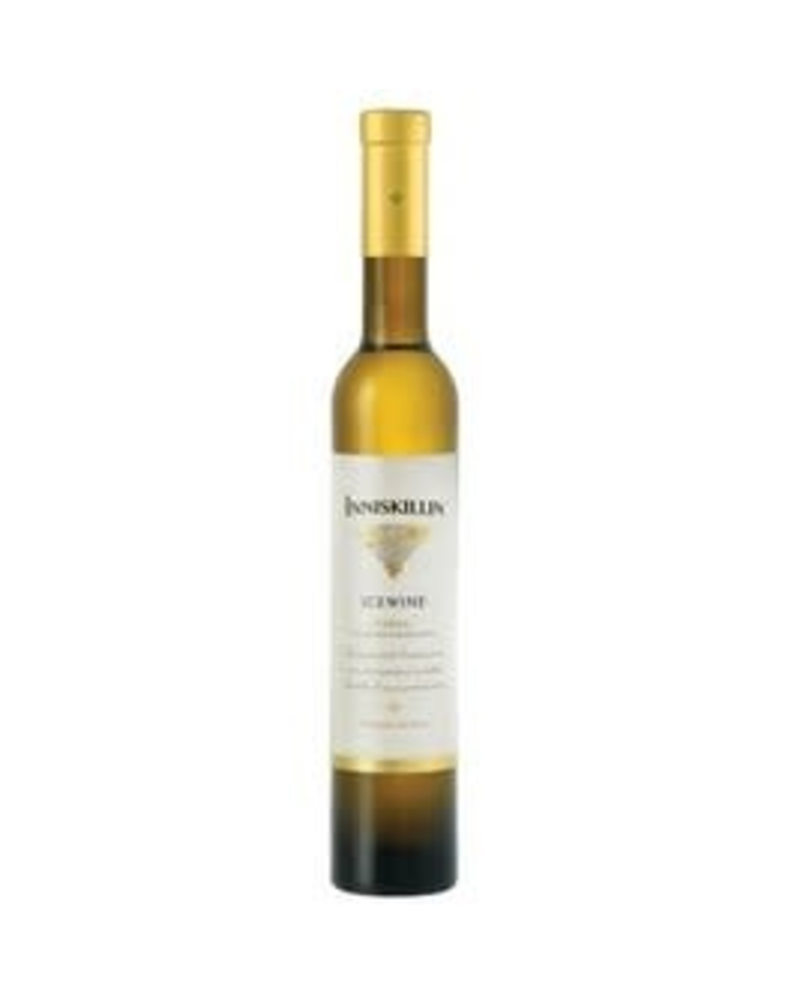DULCE VENGANZA SWEET ICE WINE 2014 750ML