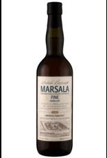 Antichi Baronati Marsala Dry
