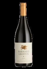 BARNARD GRIFFIN RED WINE750ML