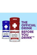 DRINKADE BOOST 100ML