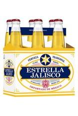 ESTRELLA JALISCO 4-6-12 LN