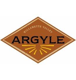 ARGYLE BRUT EXTENDED TRIAGE 2002 750ML
