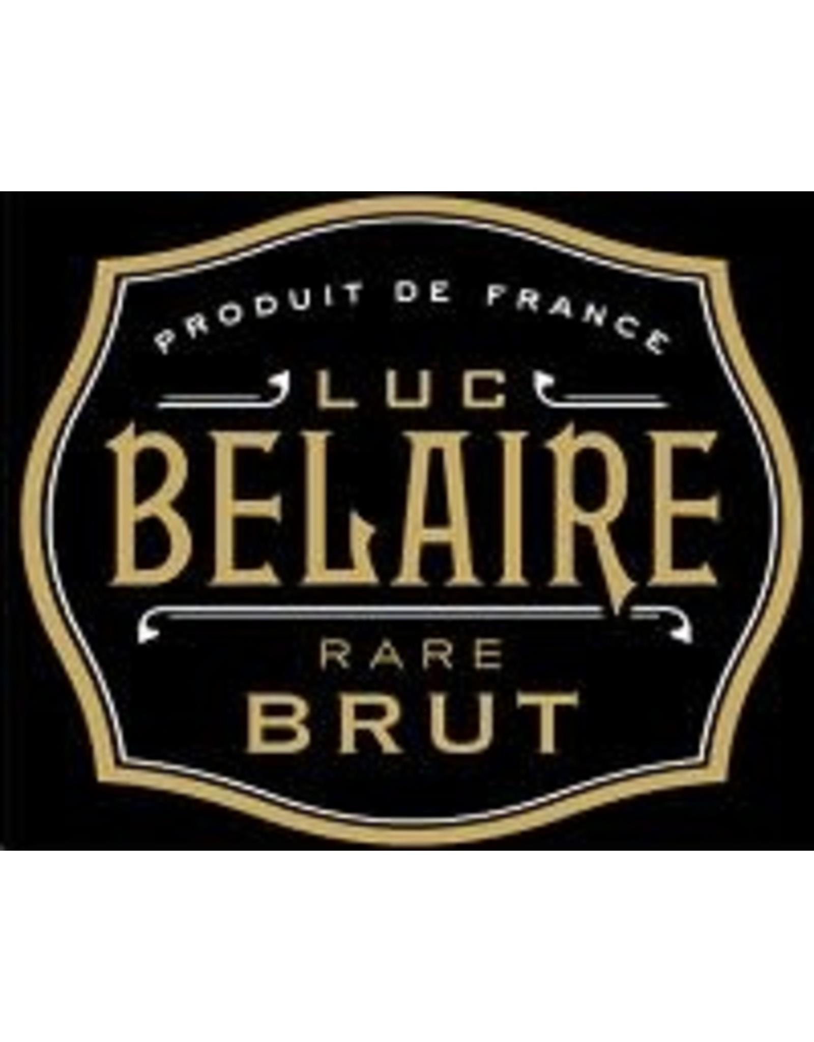 BELAIRE LUC RARE BRUT 750ML