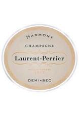 LAURENT PERRIER HARMONY DEMI SEC 750ML