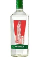 NEW AMSTERDAM WATERMELON 1.75L