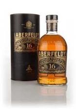 ABERFELDY 16YR SCOTCH 750ML