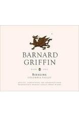 BARNARD GRIFFIN RIESLING 2019