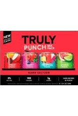 TRULY SPIKED PUNCH 2-12-12CN