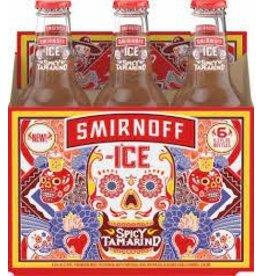 SMIRNOFF ICE SPICY TAMARIND