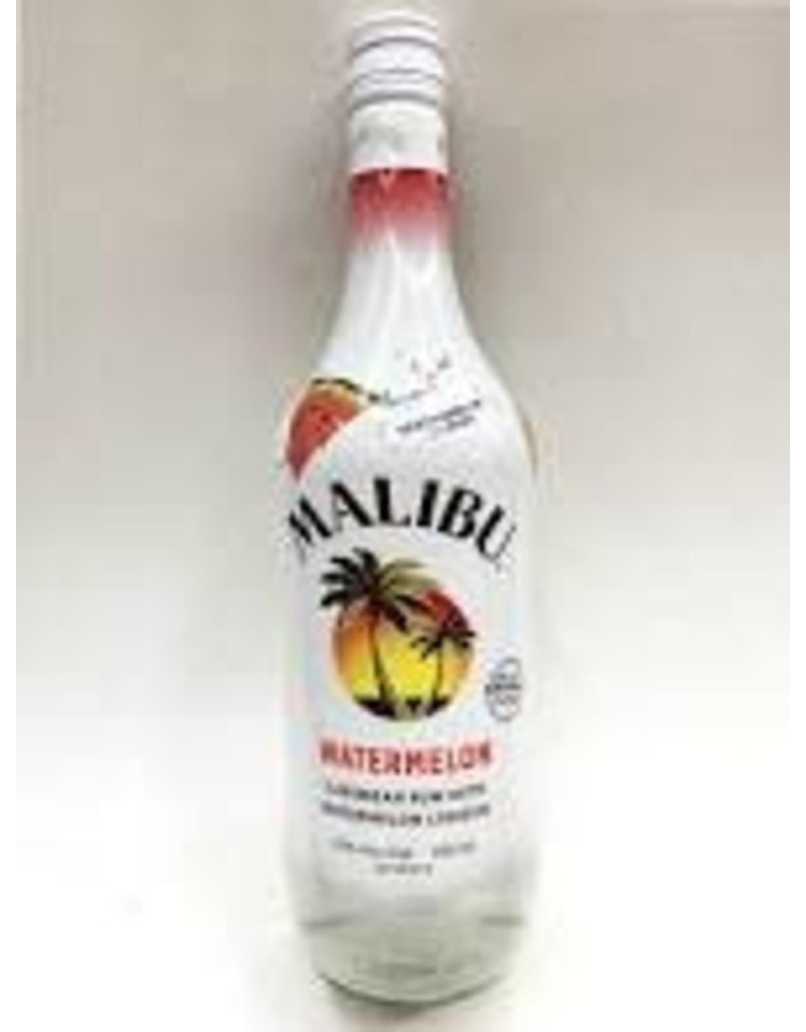 MALIBU WATERMELON 750ML