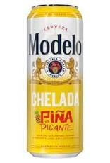MODELO CHELADA PINA PICANTE