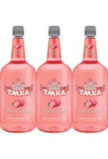 TAAKA PINK LEMONADE 1.75