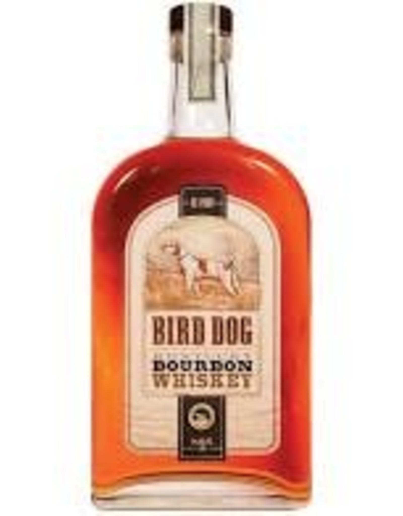 BIRD DOG SALTED CARMEL 750ML