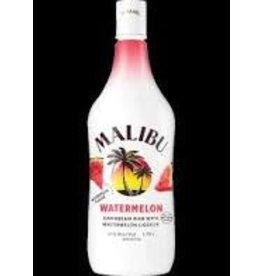 MALIBU WATERMELON 1.75L