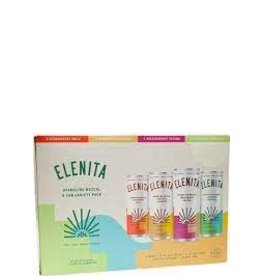 ELENITA VARIETY PACK
