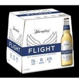 YUENGLING FLIGHT 12/12OZ
