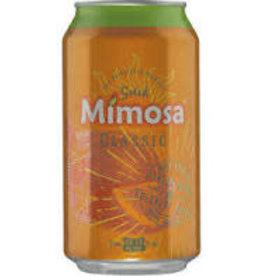 SOLEIL CLASSIC MIMOSA 375ML