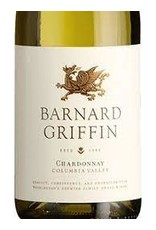 BARNARD GRIFFIN CHARDONNAY 750ML