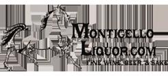Monticello Liquors