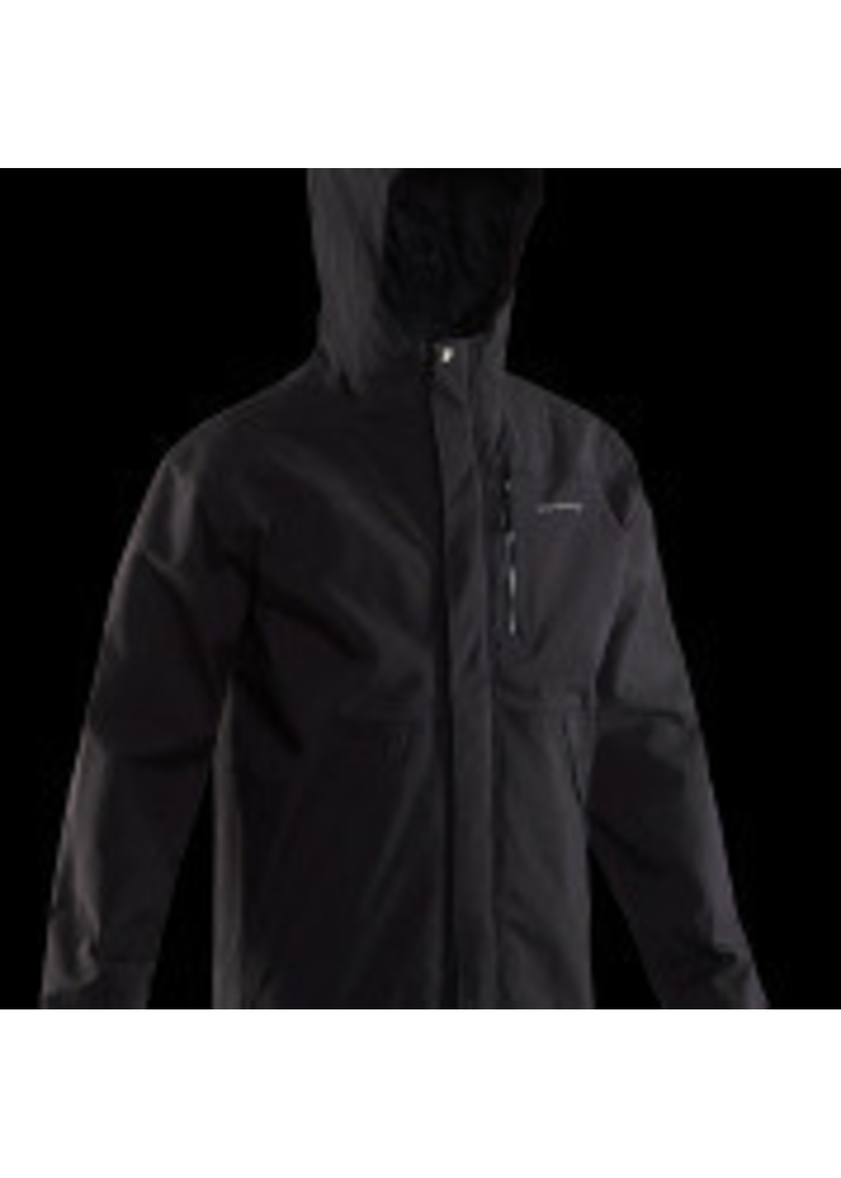 GRUNDENS USA, LTD. Grundens Weather Boss Jacket