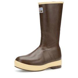 Legacy Insul Xtra Tuff Boot