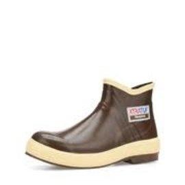 Noninsulated  Xtra-Tuf Sneaker