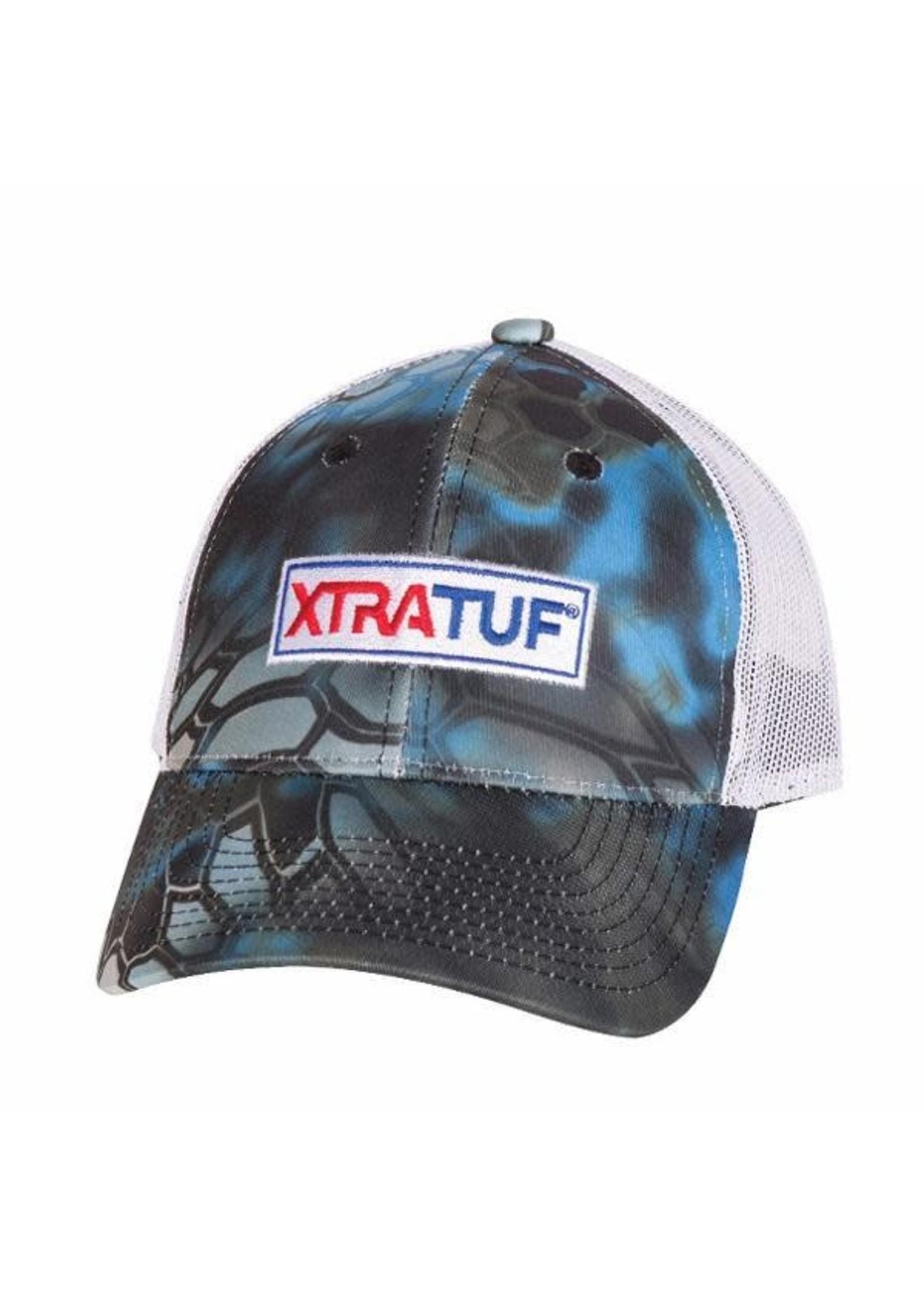 XTRATUF Xtratuf Kryptek Ankle