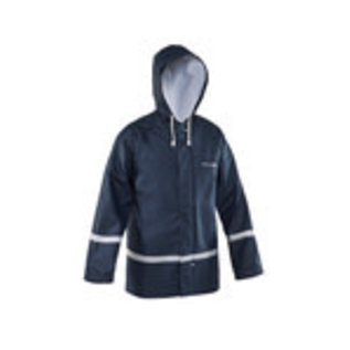 Zen. 282 - Child's Jacket