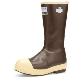 """15"""" Legacy Insulated Steel Toe"""