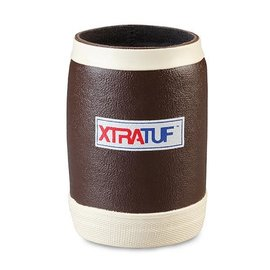 XTRATUF CAN COOZIE