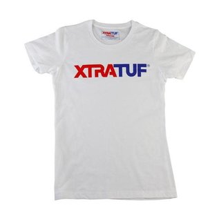 XtraTuf Womens T