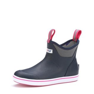 Xtratuf Womens Deck Boot