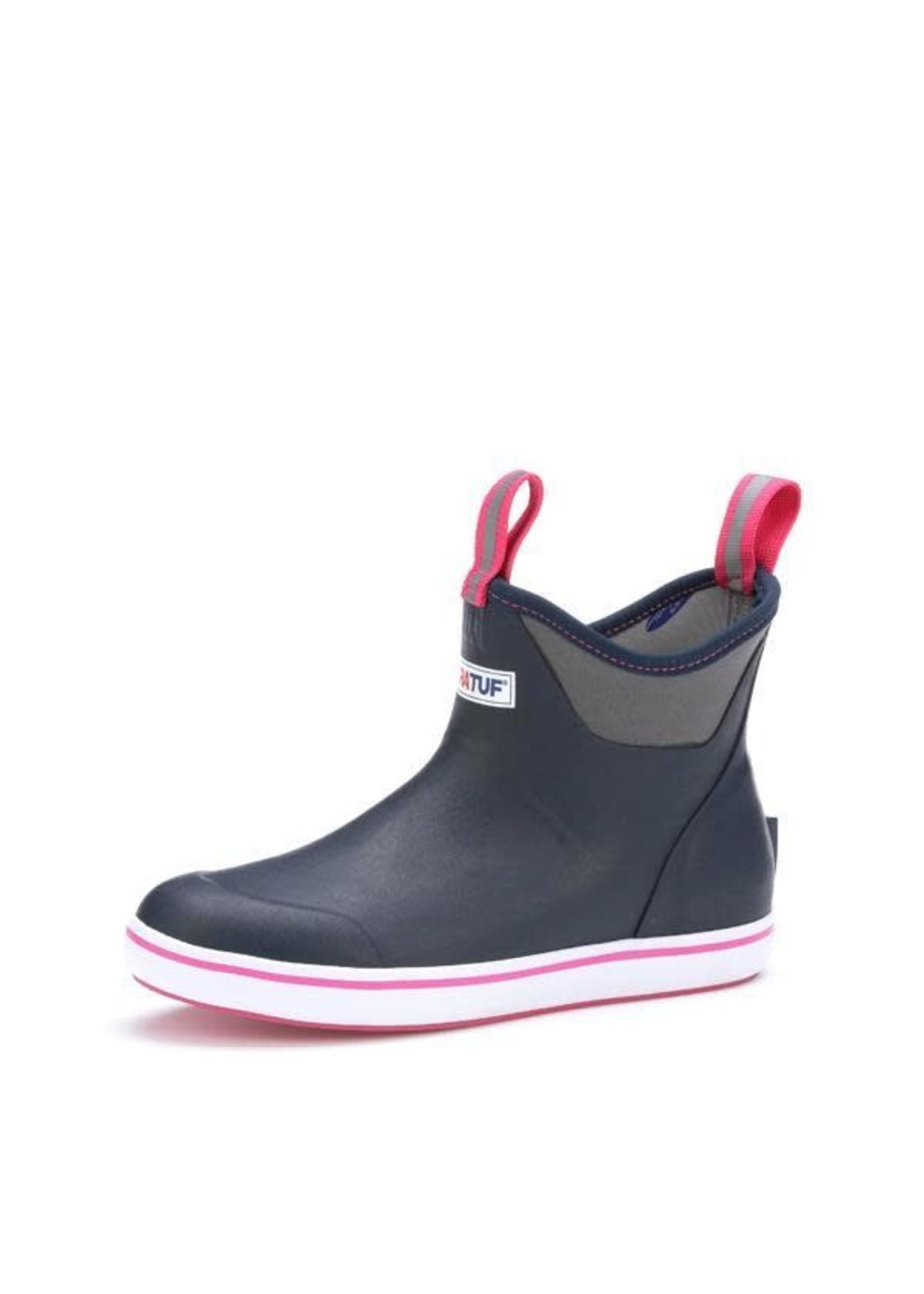 XTRATUF Xtratuf Womens Deck Boot