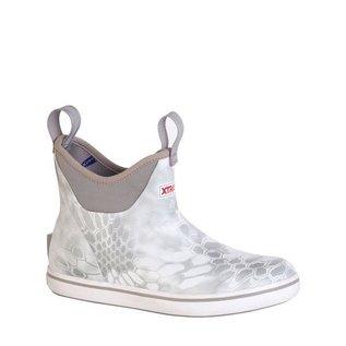 Xtratuf Women Kryptek Deck Boot