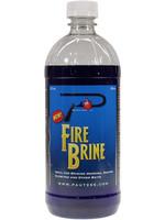 Pautzke Pautzke Fire Brine 32oz