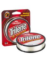 Berkley Trilene® XL®