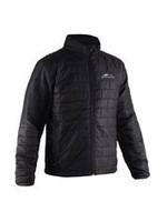 GRUNDENS USA, LTD. Nightwatch Puffy Jacket BLK 4XL
