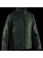 GRUNDENS USA, LTD. Nightwatch Puffy Jacket GREEN 3XL