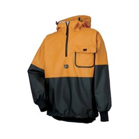 Helly Roan Anorak